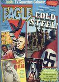 Eagle (1982-1994 IPC Magazine) UK 2nd Series [Eagle and Tiger] 41