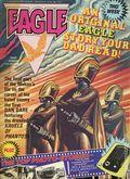 Eagle (1982-1994 IPC Magazine) UK 2nd Series [Eagle and Tiger] 38