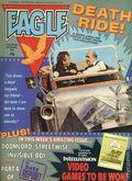 Eagle (1982-1994 IPC Magazine) UK 2nd Series [Eagle and Tiger] 37