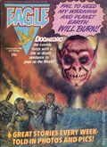 Eagle (1982-1994 IPC Magazine) UK 2nd Series [Eagle and Tiger] 36