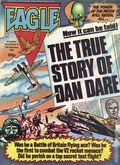 Eagle (1982-1994 IPC Magazine) UK 2nd Series [Eagle and Tiger] 34