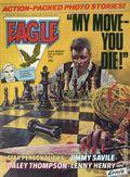 Eagle (1982-1994 IPC Magazine) UK 2nd Series [Eagle and Tiger] 32