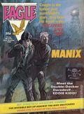Eagle (1982-1994 IPC Magazine) UK 2nd Series [Eagle and Tiger] 31