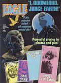 Eagle (1982-1994 IPC Magazine) UK 2nd Series [Eagle and Tiger] 30