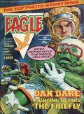 Eagle (1982-1994 IPC Magazine) UK 2nd Series [Eagle and Tiger] 29