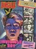 Eagle (1982-1994 IPC Magazine) UK 2nd Series [Eagle and Tiger] 28