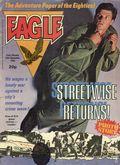 Eagle (1982-1994 IPC Magazine) UK 2nd Series [Eagle and Tiger] 27