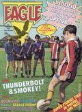 Eagle (1982-1994 IPC Magazine) UK 2nd Series [Eagle and Tiger] 26
