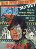 Eagle (1982-1994 IPC Magazine) UK 2nd Series [Eagle and Tiger] 24