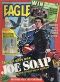 Eagle (1982-1994 IPC Magazine) UK 2nd Series [Eagle and Tiger] 15