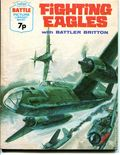Battle Picture Library (1961-1984 IPC/Fleetway) 1st Series 817