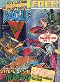 Eagle (1982-1994 IPC Magazine) UK 2nd Series [Eagle and Tiger] 11