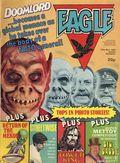 Eagle (1982-1994 IPC Magazine) UK 2nd Series [Eagle and Tiger] 10