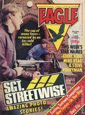 Eagle (1982-1994 IPC Magazine) UK 2nd Series [Eagle and Tiger] 9