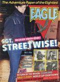Eagle (1982-1994 IPC Magazine) UK 2nd Series [Eagle and Tiger] 5