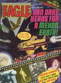 Eagle (1982-1994 IPC Magazine) UK 2nd Series [Eagle and Tiger] 4
