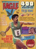 Eagle (1982-1994 IPC Magazine) UK 2nd Series [Eagle and Tiger] 3