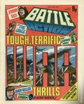 Battle Action (1977-1981 IPC) UK 191