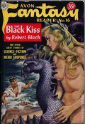 Avon Fantasy Reader (1947-1952 Avon Book Co.) 16