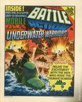 Battle Action (1977-1981 IPC) UK 195