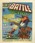 Battle Action (1977-1981 IPC) UK 241