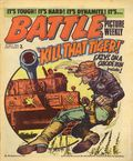 Battle Picture Weekly (1975-1976 IPC Magazines) UK 74