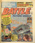 Battle Picture Weekly (1975-1976 IPC Magazines) UK 78