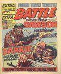 Battle Picture Weekly (1975-1976 IPC Magazines) UK 79