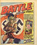 Battle Picture Weekly (1975-1976 IPC Magazines) UK 80