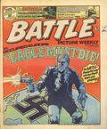 Battle Picture Weekly (1975-1976 IPC Magazines) UK 82