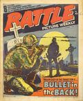 Battle Picture Weekly (1975-1976 IPC Magazines) UK 83