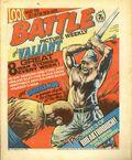 Battle Picture Weekly (1975-1976 IPC Magazines) UK 88