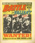 Battle Picture Weekly (1975-1976 IPC Magazines) UK 89