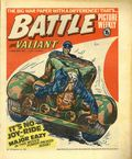 Battle Picture Weekly (1975-1976 IPC Magazines) UK 96