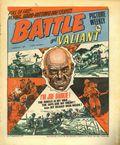 Battle Picture Weekly (1975-1976 IPC Magazines) UK 97