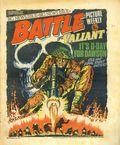 Battle Picture Weekly (1975-1976 IPC Magazines) UK 99