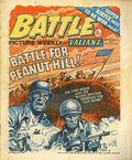 Battle Picture Weekly (1975-1976 IPC Magazines) UK 104