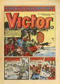 Victor (1961-1992 D.C. Thompson) UK 997