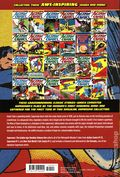 Superman The Golden Age Omnibus HC (2019 DC) 2nd Edition 1-1ST
