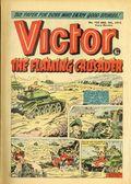 Victor (1961-1992 D.C. Thompson) UK 755