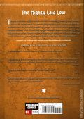 Vinland Saga HC (2013- Kodansha Digest) 11-1ST