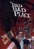 Bad Bad Place HC (2019 Soaring Penguin) 1-1ST