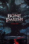 Bone Parish TPB (2019 Boom Studios) 3-1ST