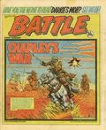 Battle (1981-1983 IPC Magazines) UK 331