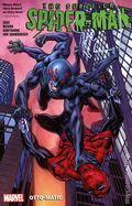 Superior Spider-Man TPB (2019 Marvel) 2-1ST