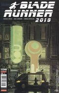 Blade Runner 2019 (2019 Titan) 5B