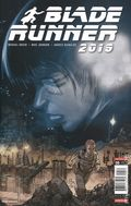 Blade Runner 2019 (2019 Titan) 5C