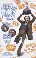 Edgar Allan Poe's Snifter of Terror (2019 Ahoy) Season 2 3