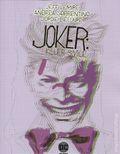 Joker Killer Smile (2019 DC) 2A