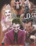 Joker Killer Smile (2019 DC) 2B